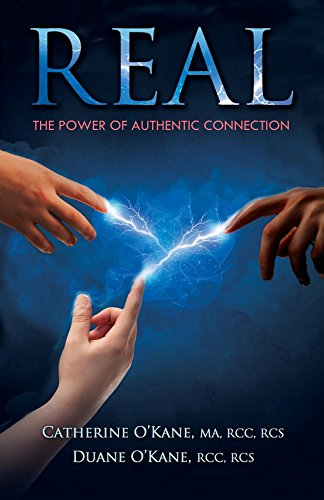 real-the-power-of-authentic-connection