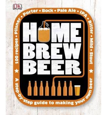 [(Home Brew Beer)] [ By (author) Greg Hughes ] [September, 2013]