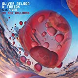 99 Red Balloons [feat. River]