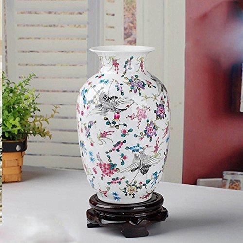 50 Einzigartige Dekorative Vasen Um Ihr Zuhause Zu Verschönern