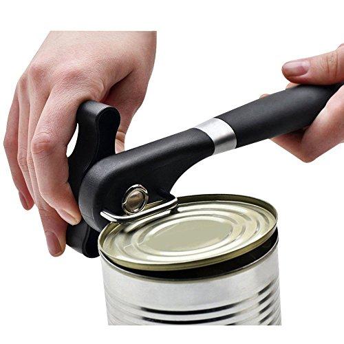 rbs-easy-crank-apriscatole-di-sicurezza-smooth-edge-no-sharp-cuts-taglio-laterale-design-ergonomico-