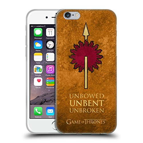 ufficiale-hbo-game-of-thrones-martell-sigilli-scuri-cover-morbida-in-gel-per-apple-iphone-6-6s