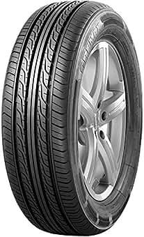Gremax 215/70 HR15 98H CAPTURAR CF1-2, Neumático 4x4