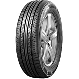 GREMAX CAPTURAR CF1 185/70R13 86H