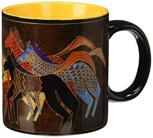 laurel-burch-laurel-burch-artistic-mug-collection-native-horses-other-multicoloured
