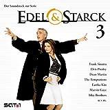 Edel & Starck 3 - Verschiedene Interpreten
