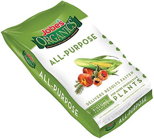 easy-gardener-09523-concime-organico-per-tutti-gli-usi-4-4-4-73-kilogram-quantita-3