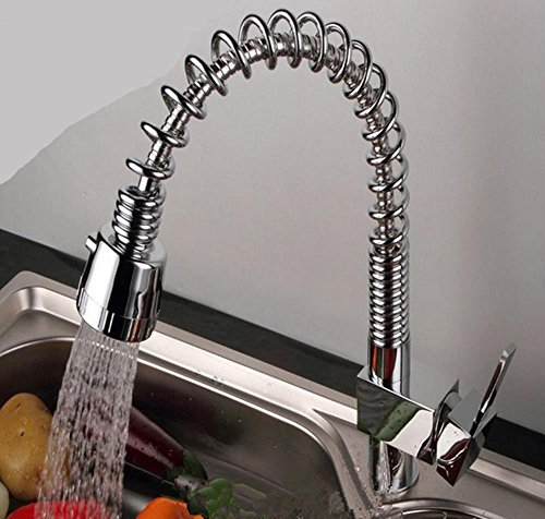 mnii-ottone-arco-alto-idraulico-a-spirale-pull-out-kitchen-sink-faucet