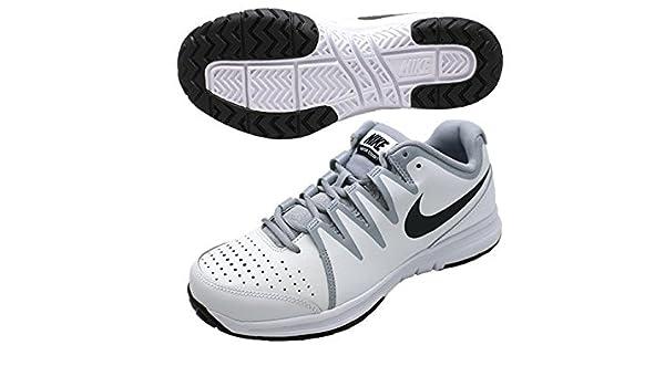 Buy Nike Men's Vapor Court Tennis Shoes Wide 4E (10 4E US ...