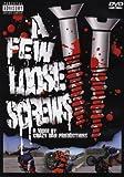 A Few Loose Screws 2 - Roadbike
