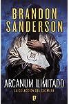 https://libros.plus/arcanum-ilimitado-la-coleccion-del-cosmere/
