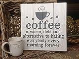 Enid18Bru Coffee es una Alternativa cálida y Deliciosa para Todos los ..