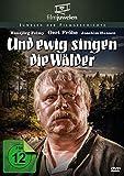 DVD Cover 'Und ewig singen die Wälder (Filmjuwelen) [DVD]