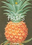 The Book of Fruits: The Complete