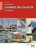 ISBN 3582352013