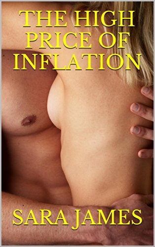 The High Price of Inflation (Turned Into a Love Doll Book 1) (English Edition)