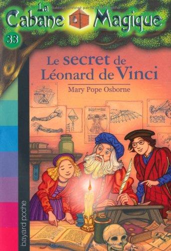 """<a href=""""/node/2995"""">Le secret de Léonard de Vinci</a>"""