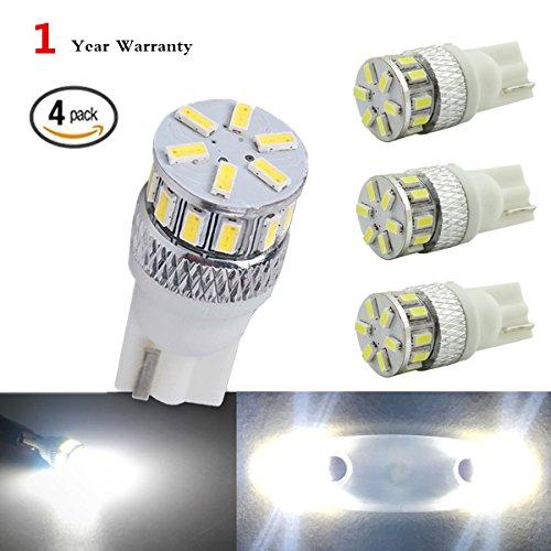 flashwolves-interior-lights-194-168-2825-w5w-replacement-led-bulb-t10-xenon-whitesignal-lights-trunk