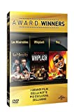 Oscar Collection 3 (Box 3 Dvd Les Miserables, Whiplash, Ray)