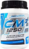 Best Weight Gain Tablets - Trec Nutrition Cm3 1250 360 caps -- Creatine Review