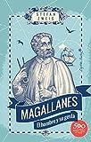 Magallanes (Ensayo)