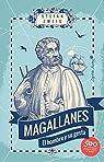 Magallanes par Zweig