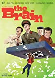 The Brain [Import italien]