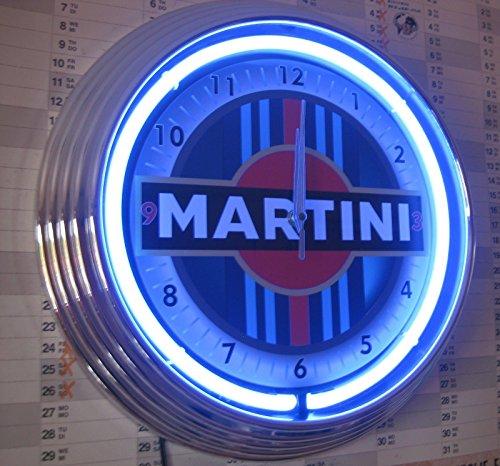neon-reloj-martini-racing-sign-reloj-de-pared-estados-unidos-50s-style-neon-color-azul