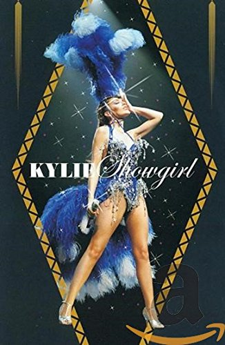 Bild von Kylie Minogue - Showgirl: The Greatest Hits Tour