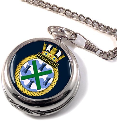 hms-plymouth-full-hunter-pocket-watch