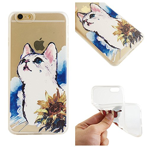 iphone-6-6s-custodia-chiheng-sollievo-pattern-design-ultra-sottile-stilosa-macchia-traslucido-custod