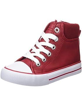 Zippy Jungen Zbs06_410_1 Sneaker