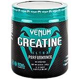 Venum Créatine Nutrition Sportive 60 Doses