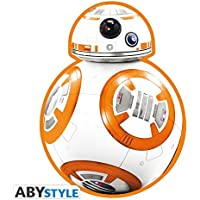 Mousepad Star Wars - BB-8