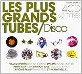 Best REMO des tubes - Les Plus Grands Tubes Disco Review