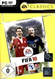 FIFA 10 EA Classics - PC