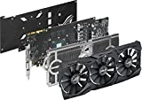 ASUS GeForce GTX 1070 O8G Gaming - 5