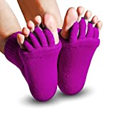 Wellness Fußmassage