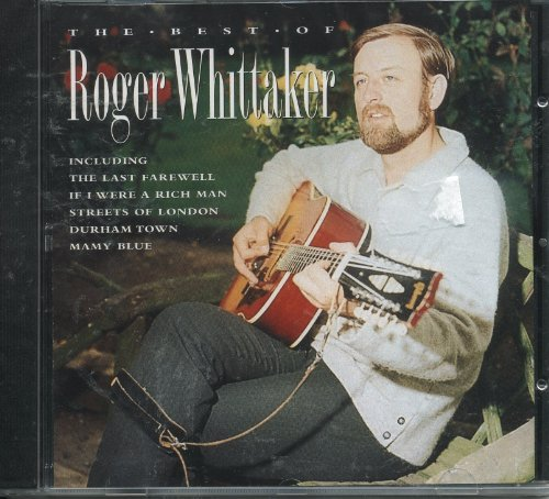 best-of-roger-whittakerthe