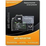 """2 x SWIDO protecteur d'écran Pentax K-70 protection d'écran feuille """"AntiReflex"""" antireflets"""