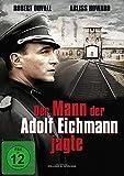 Der Mann der Adolf kostenlos online stream