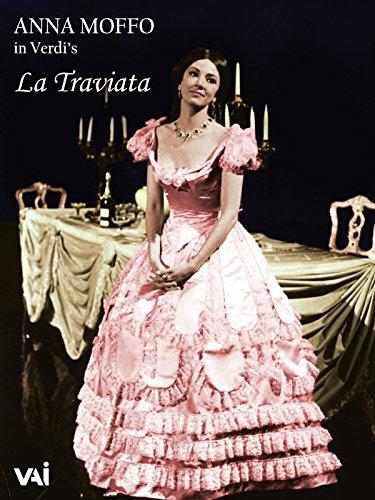 anna-moffo-in-verdis-la-traviata