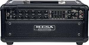 Tête à lampes 5/15/30W Mesa Boogie 225PX-BB