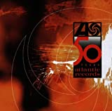 Atlantic 50 Years:Gold Anniver