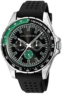 Relojes Hombre Custo on time CUSTO ON TIME SPORTIF CU054503 de Custo on time
