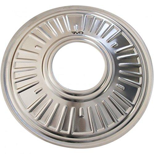 emd-cover-wheel-dics-black-19-toy-19-b-emd-02130654