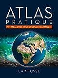 Atlas pratique