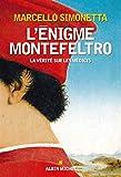 "Afficher ""Enigme Montefeltro (L')"""