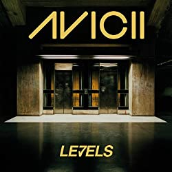 Levels (Radio Edit)
