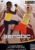 Aerobic 2 - Fitness Team...